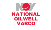 NOY National Oil Well Varco